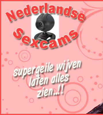 sexcams nederlandsesex